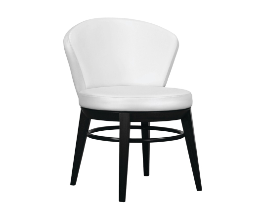 CANTO-1 Swivel Side Chair