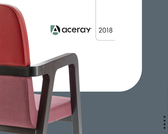 Aceray Seating