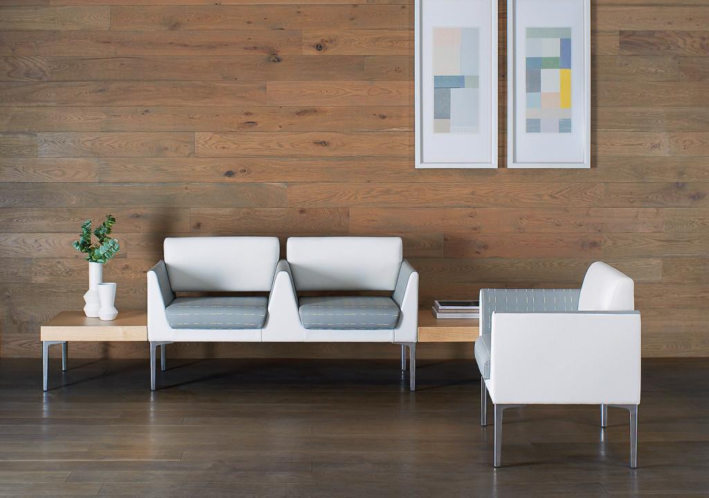 Tremendous Savina Lounge Gibson Interior Products Beatyapartments Chair Design Images Beatyapartmentscom